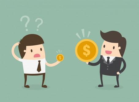 A BNCC e a Educação Financeira nas escolas: e agora?