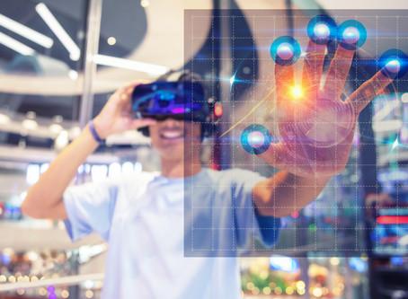 Realidade Virtual e Realidade Aumentada: transformando as experiências de aprendizagem no ensino
