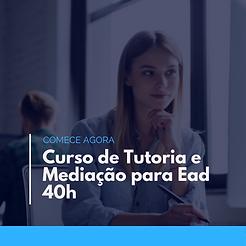 cursos_para_começar_agora_(2).png
