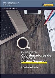 capa ebook 1.jpg