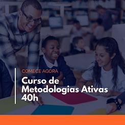 cursos_para_começar_agora_(8).png