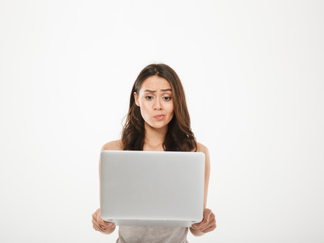 Como usar a tecnologia sem perder de vista o desenvolvimento socioemocional?