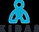 Final logo (1) (1).png