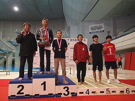 男子200m潜泳.JPG