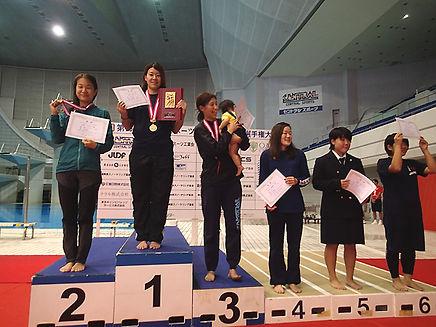 女子100m.JPG