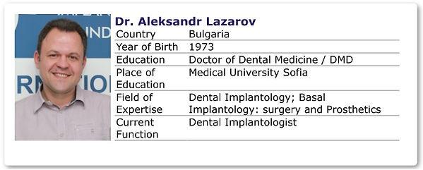 Lazarov.jpg