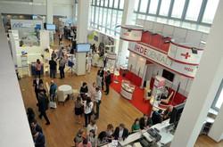 Седьмая восточноевропейская конференция