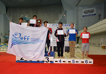 400m男子-3.jpg