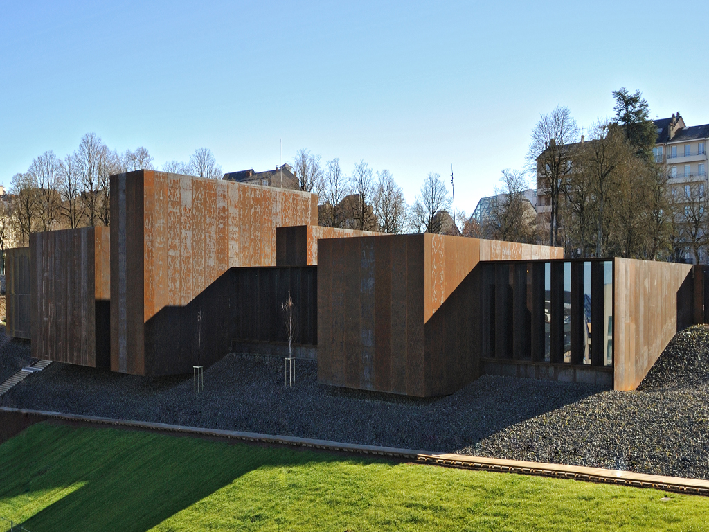 musee_soulages_