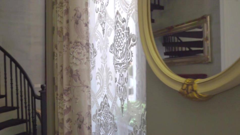 浮誇生活歐式窗簾設計 (1).mov
