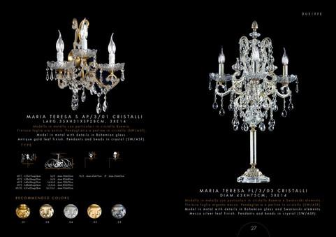 浮誇生活工作室吊燈及水晶燈 (9).jpg