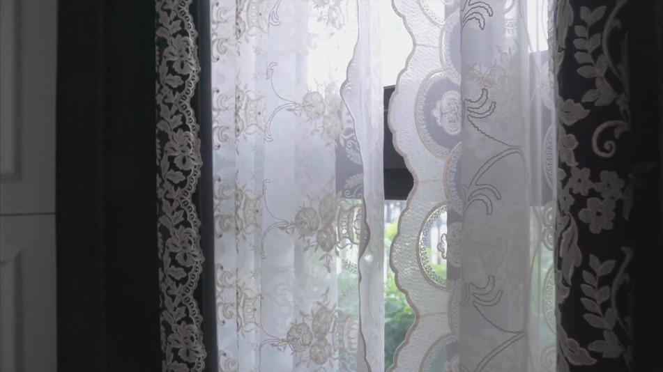 浮誇生活歐式窗簾設計 (2).mov