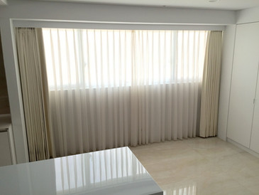 台北浮誇生活工作室歐式窗簾設計 (18).jpg