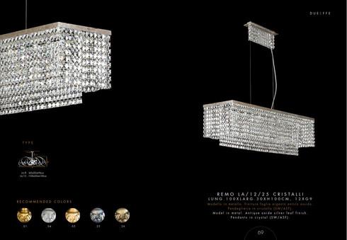 浮誇生活工作室吊燈及水晶燈 (10).jpg