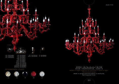 浮誇生活工作室吊燈及水晶燈 (14).jpg