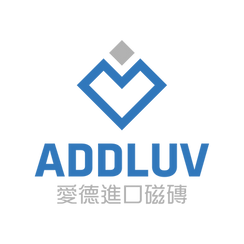 [www.addluv.com.tw][234]0a68f785c66e111a