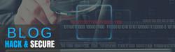 Hack Blog