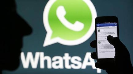 Espiar WhatsApp: ¿es posible colarse en conversaciones ajenas con una aplicación?