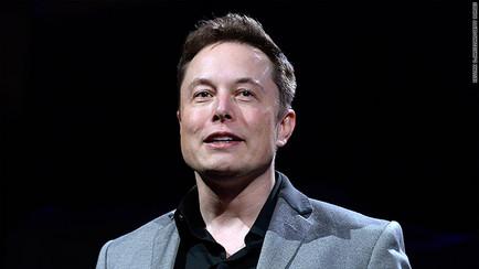 ¿Tesla es víctima de sabotaje?: Así lo cree Elon Musk
