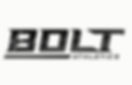 small bolt logo.PNG