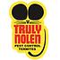Truly_Nolen_Logo_Photo.png