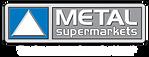metal-logo.webp