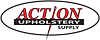 Action-Logo275x110.png