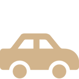 car-icon-16-256.png