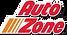 AutoZone-Logo.webp