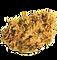 shredded-chicken.png
