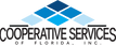 logo-csofl.png