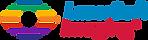 1200px-Logo_LaserSoft_Imaging.svg.png