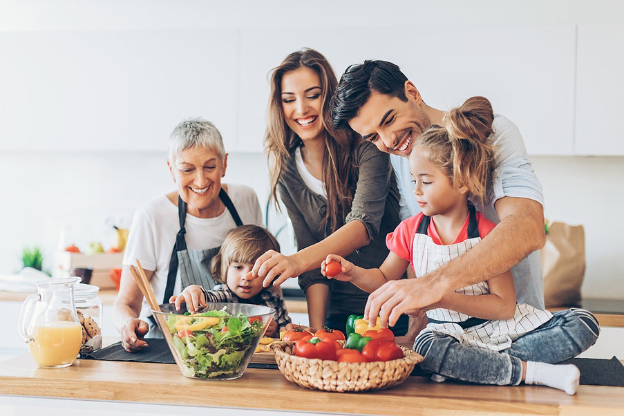 FCT-Family-Cooking-Together-1.jpg
