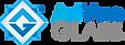 artvue-glass-logo-copy.png
