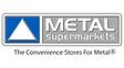 metal-supermarkets-logo-vector.png