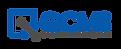 QCMS-logo.png
