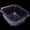 Black-plastic-food-service-300x300.png