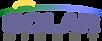solar-direct-logo.png