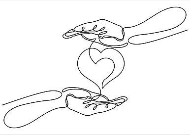 hands with heart 2.jpg