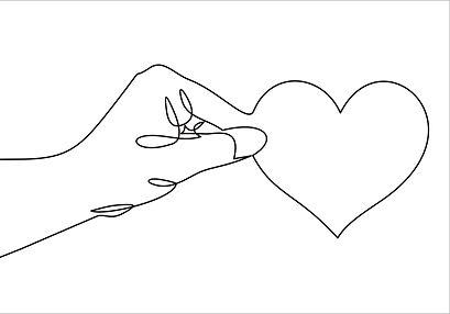 hand with heart 2.jpg