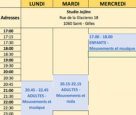 Aula 2020-21.png