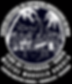 Logo ADM novo - blanc sur noir.png
