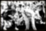 Capoeira Angola Bruxelles Prof. Charel
