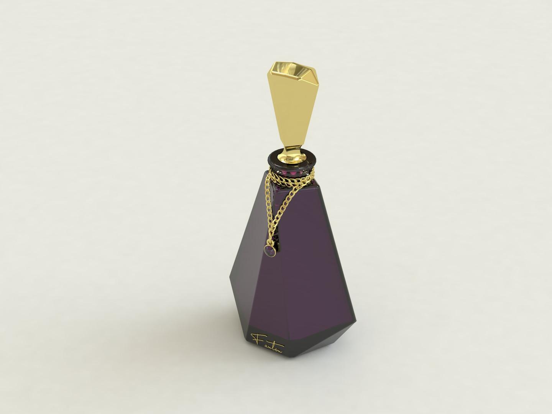 perfume 2.jpg