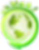earth-159123_960_720.png
