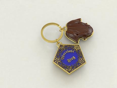 chocolate frog.jpg