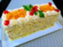 Torta-Fria-Integral.jpg