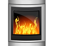 Fireplace service and repair in Burbank, North Hollywood, Pasadena, Glendale, La Crescenta, Sunland