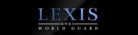 Lexis 2021 logo.jpeg