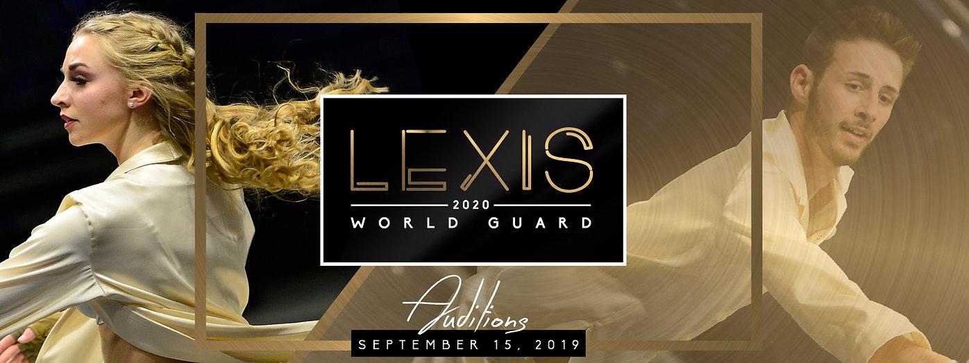 Lexis 2020_Cover.jpg